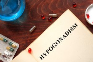 hypogonadism low testosterone medical condition 300x200